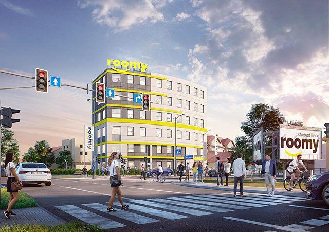 wizualizacje budynków.jpg