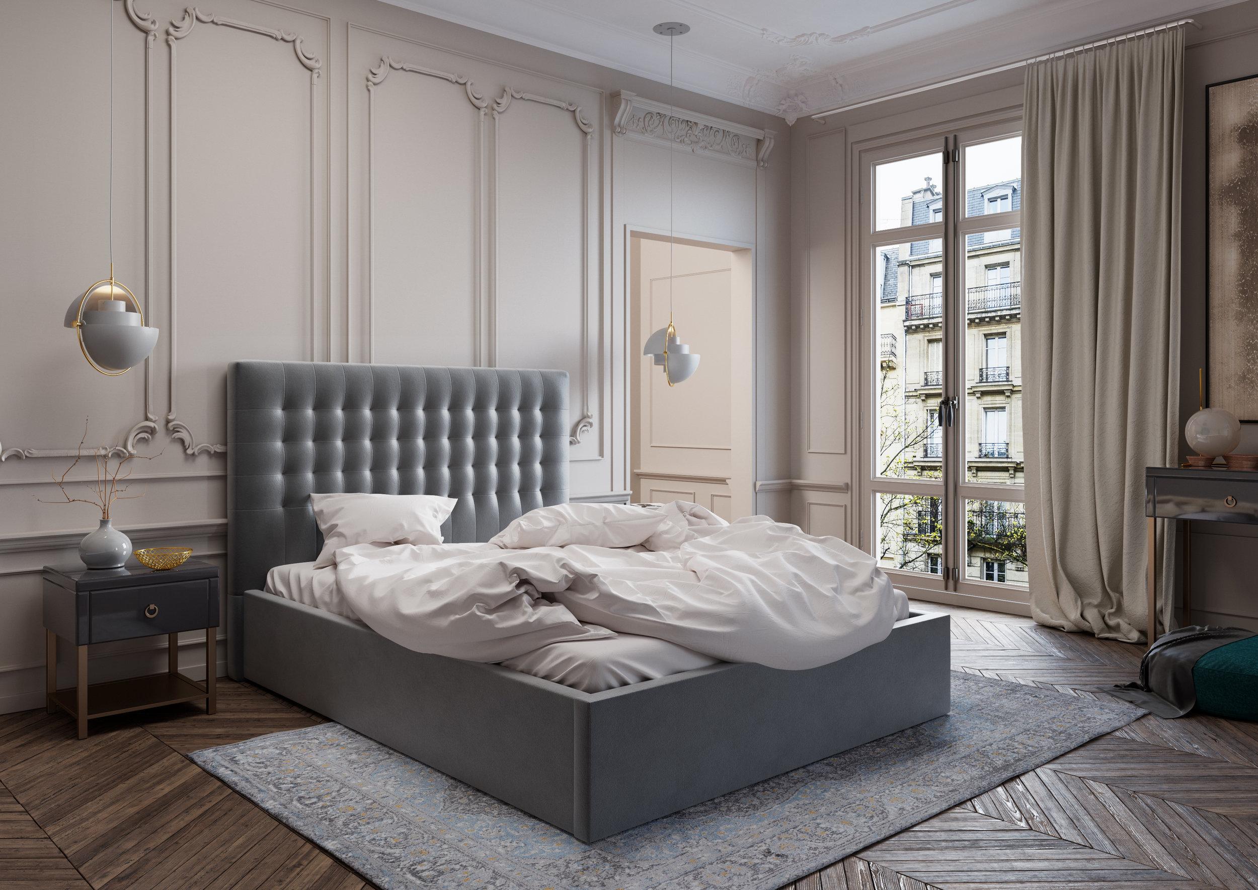 wizualizacje łóżek (2).jpg