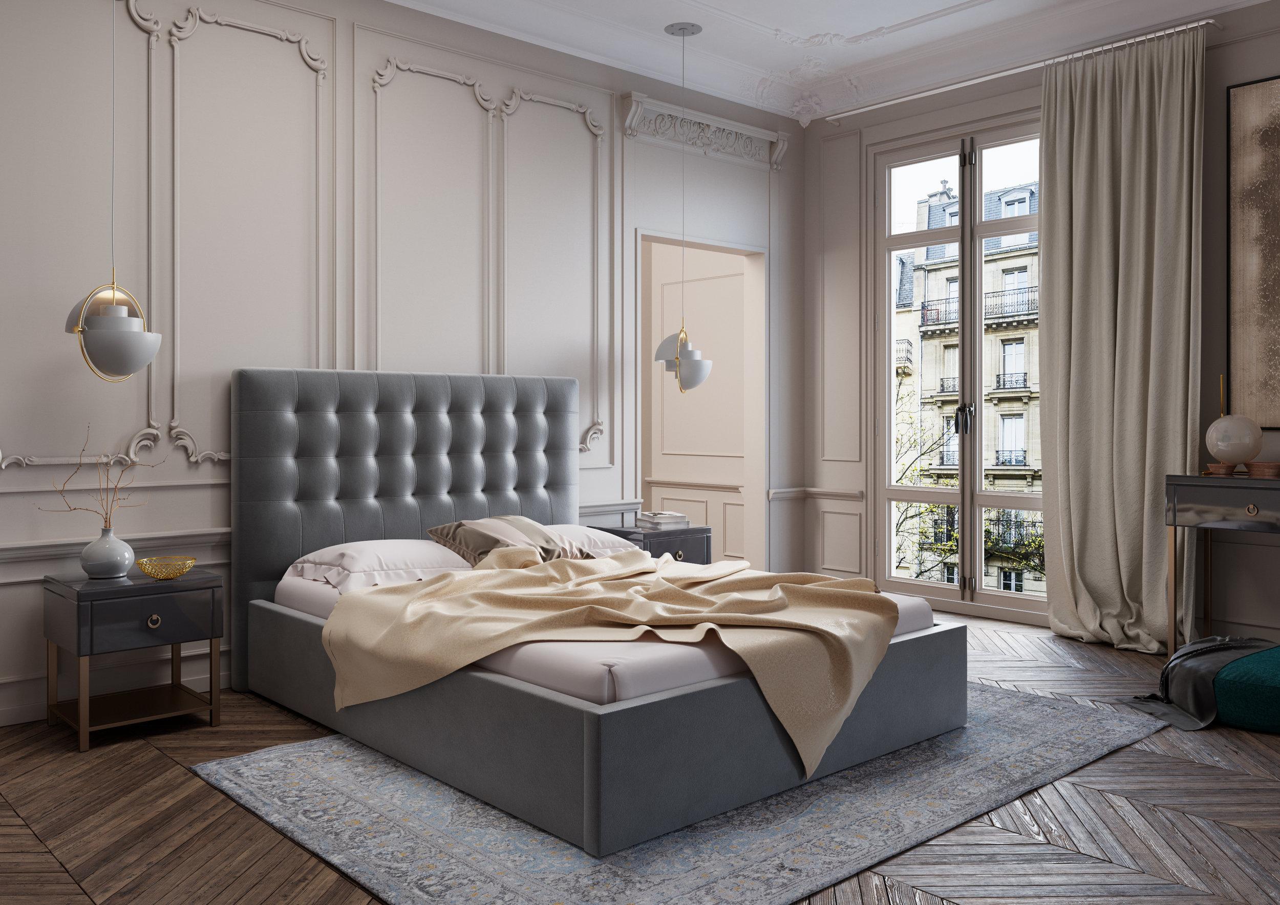 wizualizacje łóżek (1).jpg