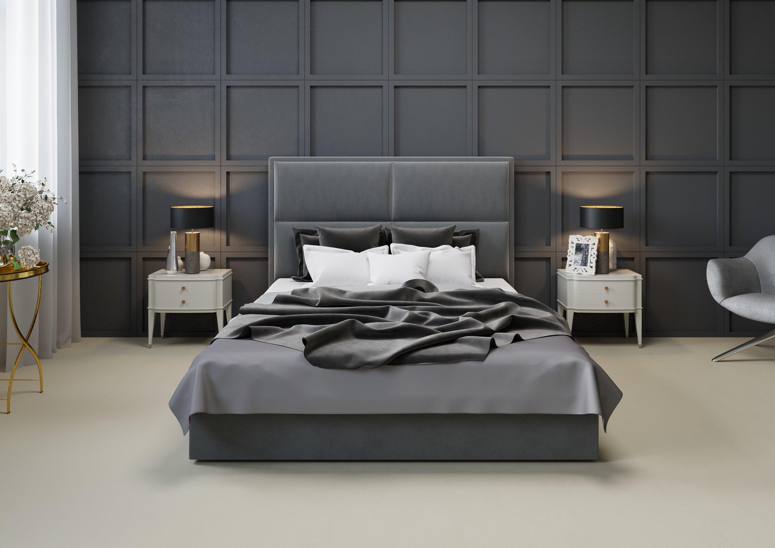 wizualizacje łóżek (4).jpg