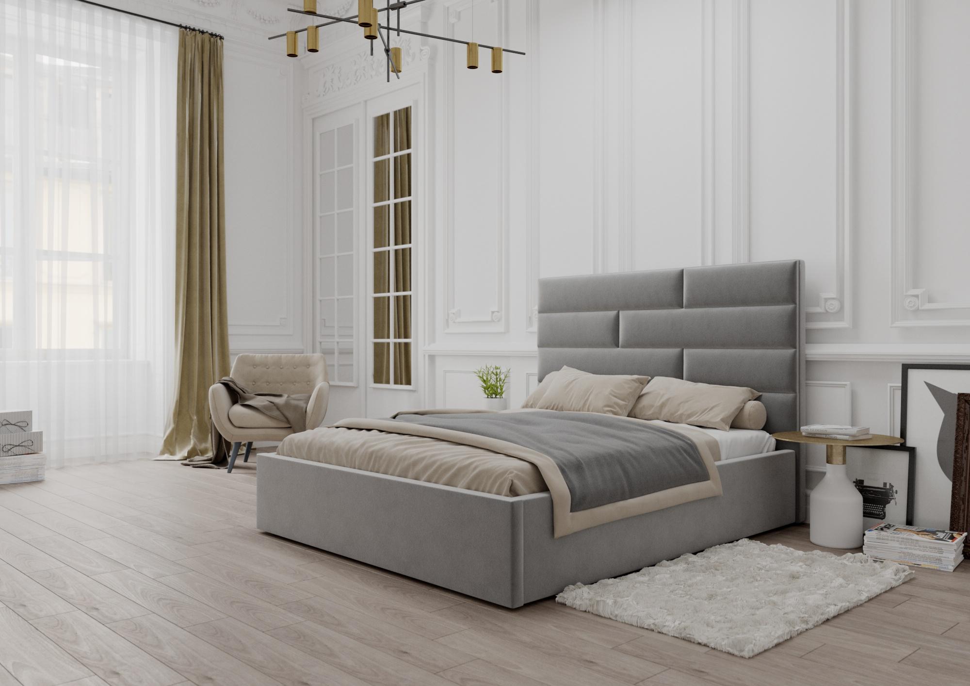 wizualizacje łóżek (5).jpg