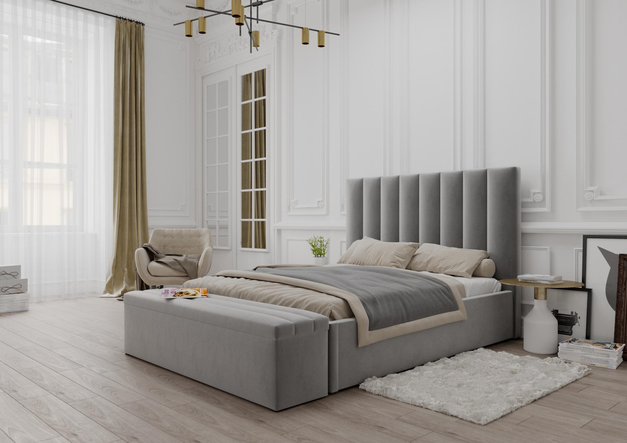 wizualizacje łóżek (6).jpg