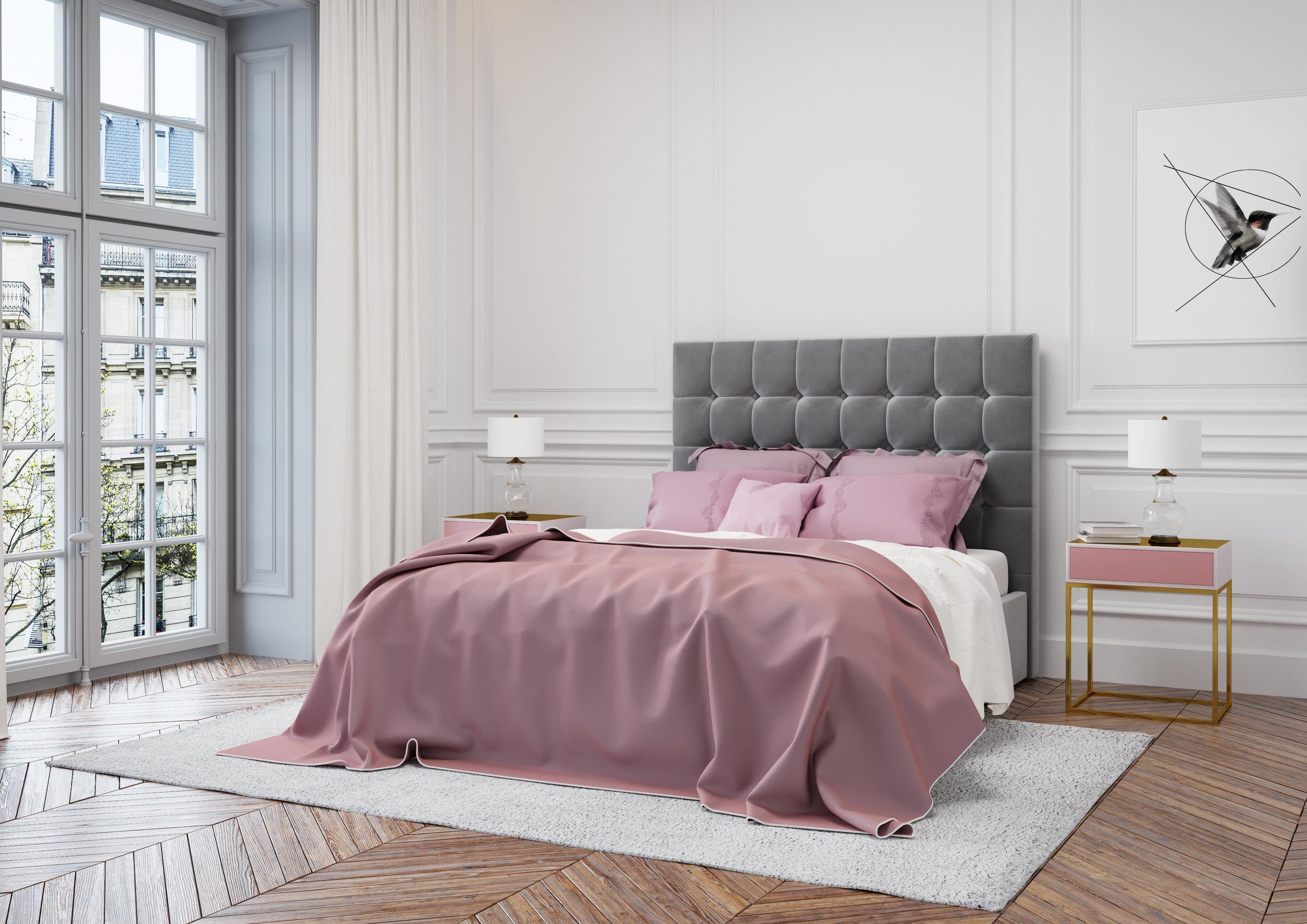wizualizacje łóżek (3).jpg