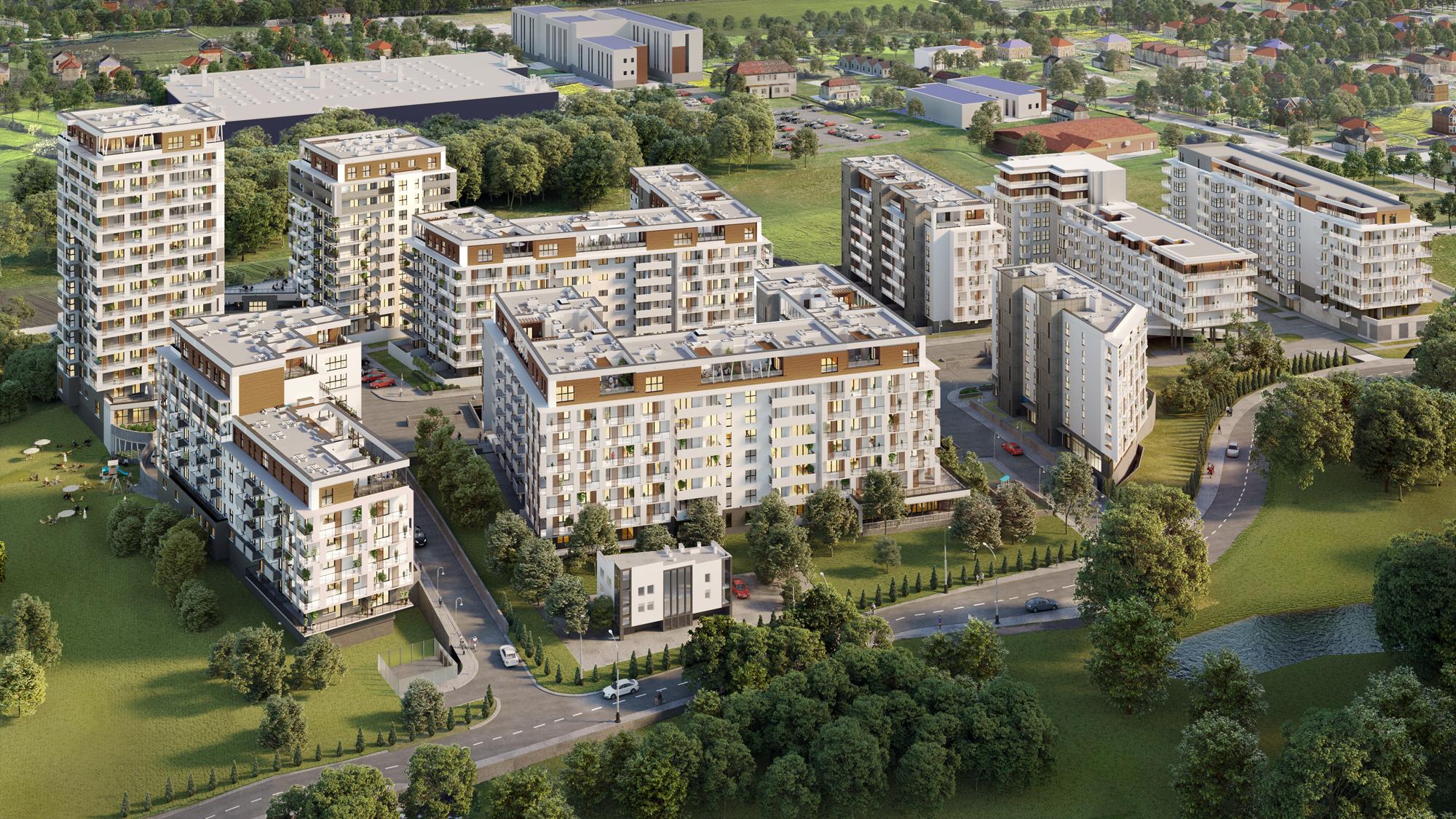 wizualizacje architektoniczne dzielnica parkowa (1).jpg