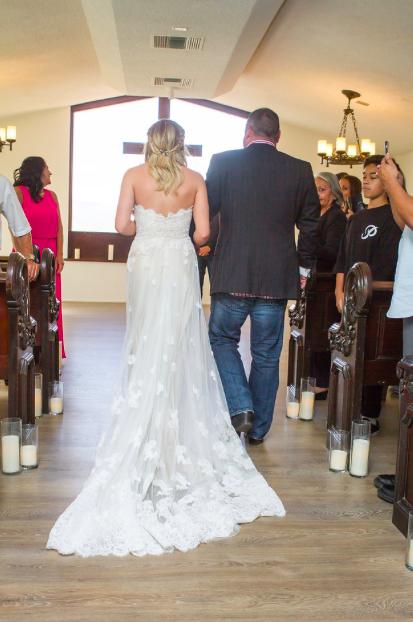 wedding chapel phoenix Arizona
