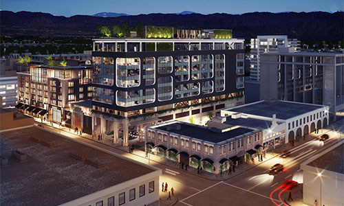 Dream-Hotel1-0front.jpg