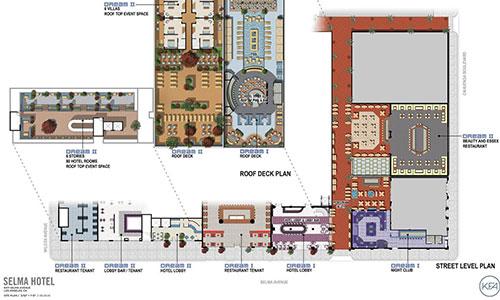 Dream-Hotel1-3.jpg