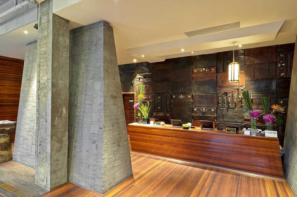 20101115_162419_Shanghai URBN Hotel_0075LrEn5S.jpg