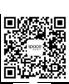 QR-code for website.png