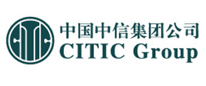 CITIC is one of China's largest state-owned investment groups