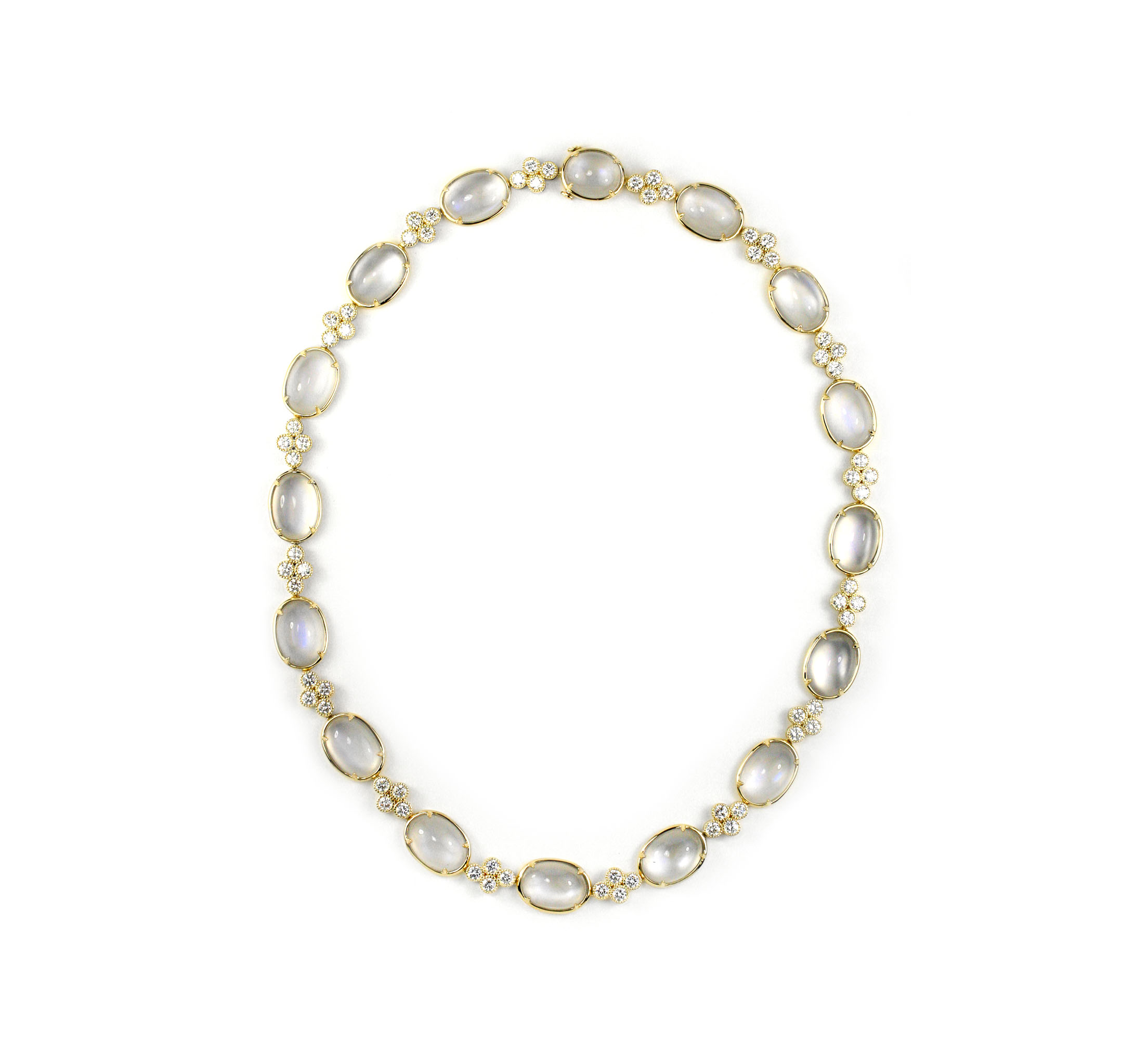 moonstone necklace2.jpg