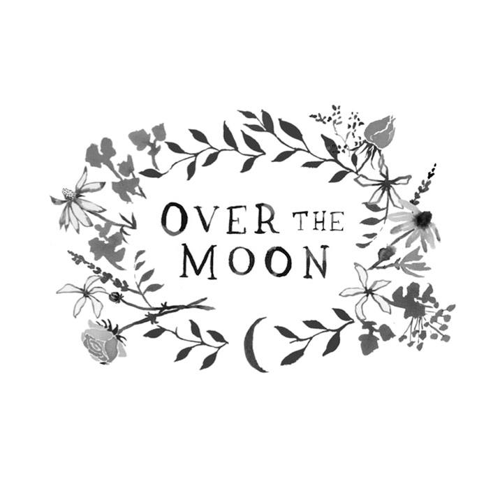 Over the Moon.jpg