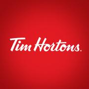 Tim Hortons- Invermere