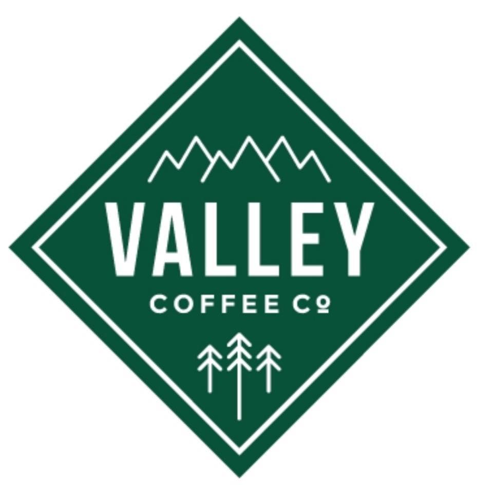 Valley Coffee Co.- Fairmont BC