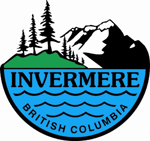 Presented by the District of Invermere -