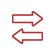 icons-exchange.jpg