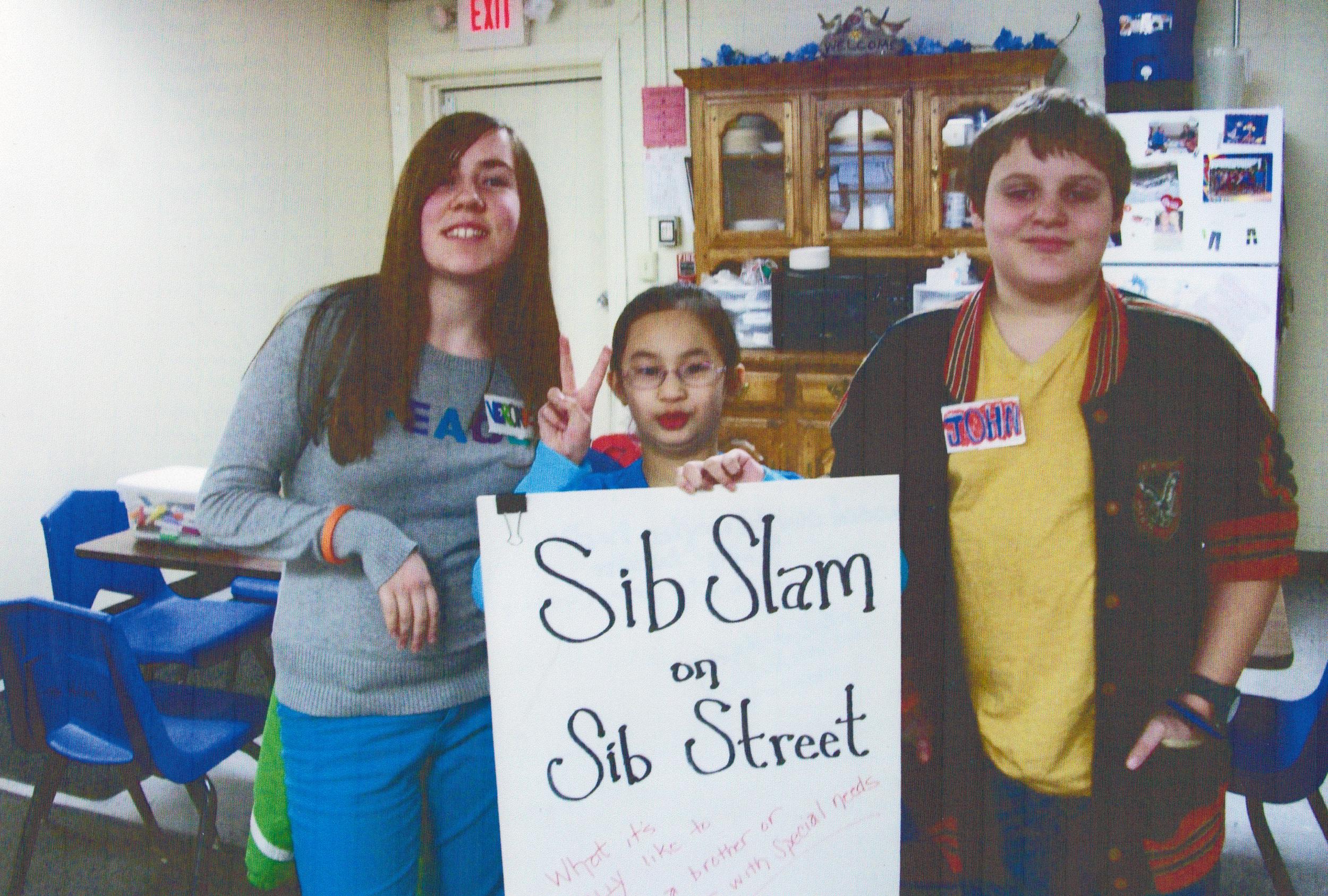 sib street.jpg
