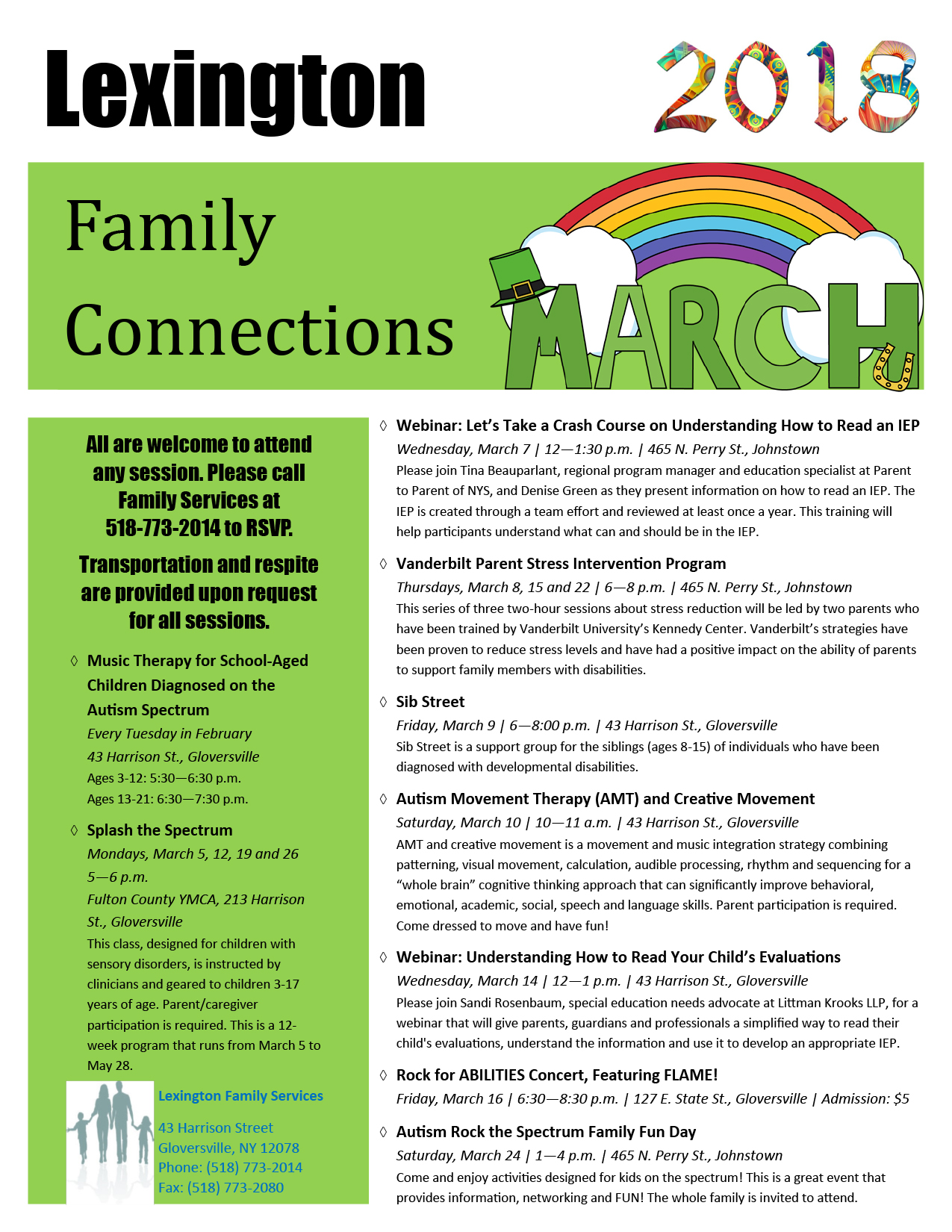 March 2018 Family Connections Calendar.jpg