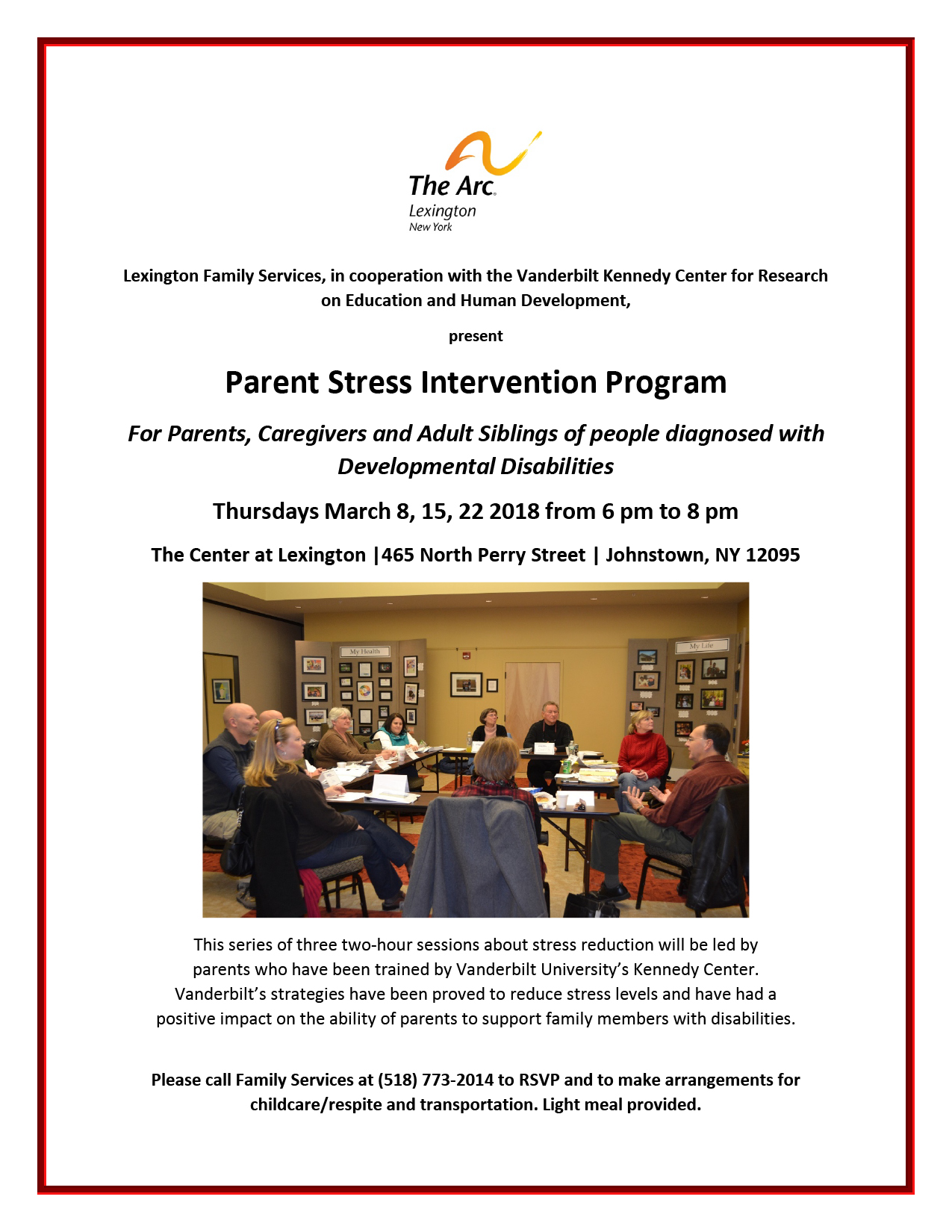 Parent Stress Intervention Program flier 2018.jpg