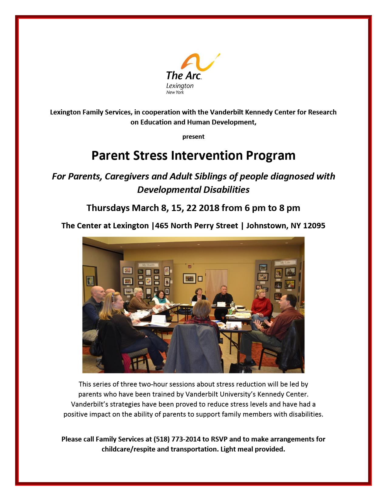 Parent Stress Intervention Program flier 2018.jpg