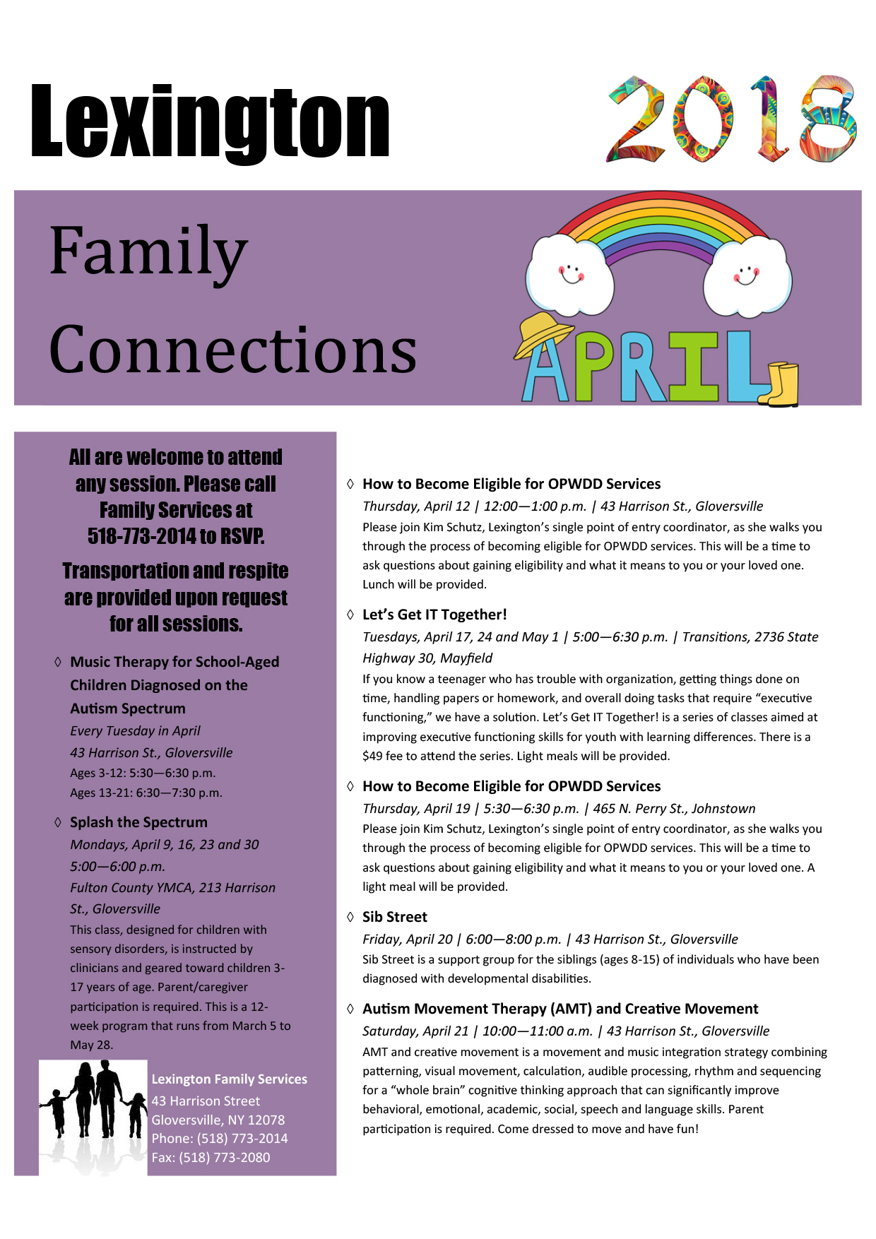 April 2018 Family Connections Calendar.jpg