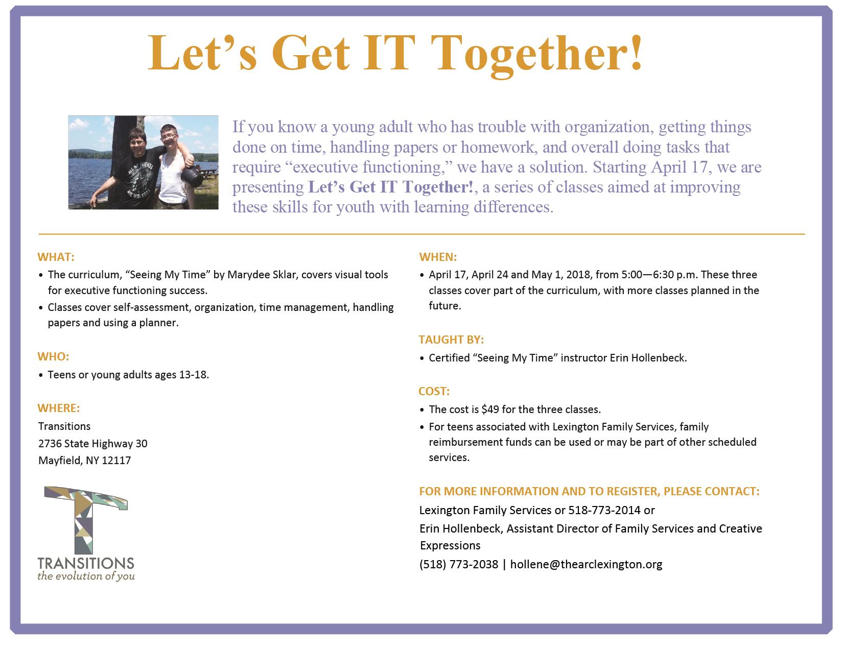Let's Get IT Together flyer 2018-1.jpg