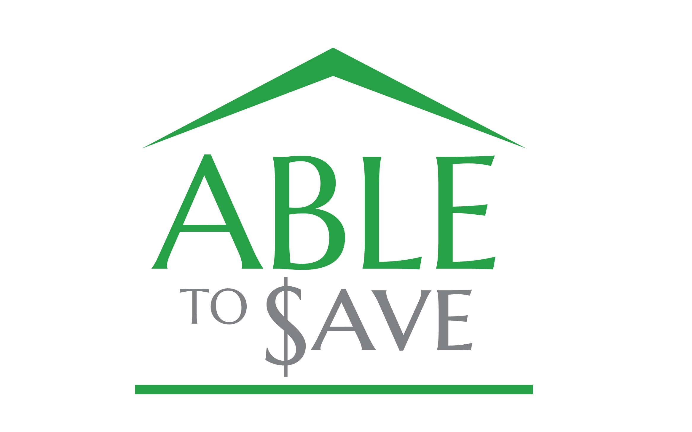 ABLE To Save Logo.png