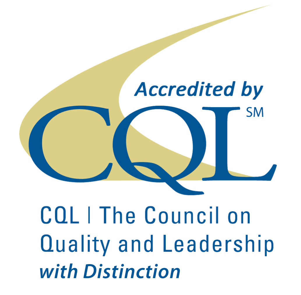 CQL w Distinction ACCRED LOGO for pro print.jpg