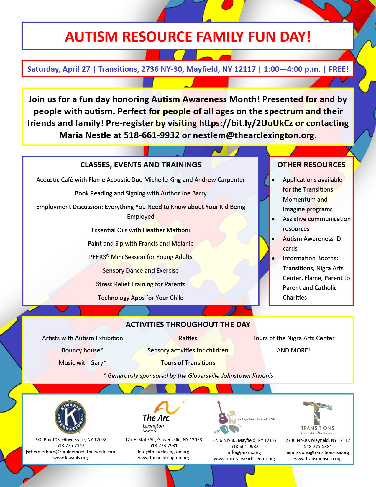 Autism%20Family%20Day%20Flyer%204-27-19.jpg