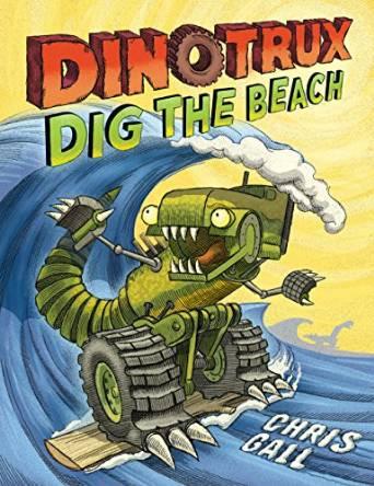 Dinotrux Dig the Beach.jpeg