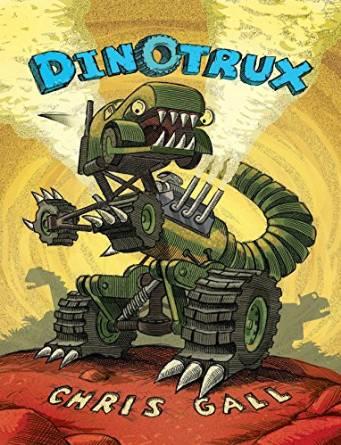 Dinotrux.jpeg
