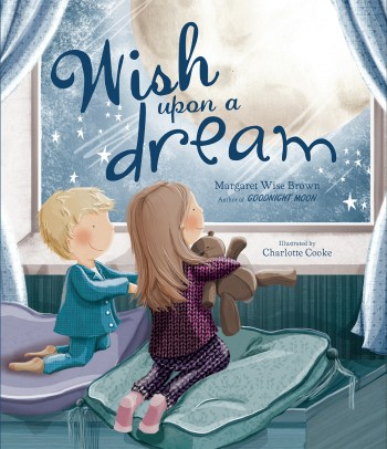 When You Wish Upon A Dream.jpg