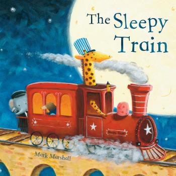 Sleepy Train.jpg