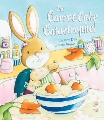 Carrot Cake Catastrophe.jpg