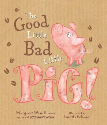 The Good Little Bad Little Pig.jpg