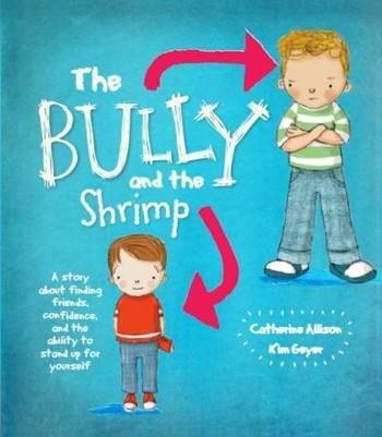 Bully and the Shrimp.jpg