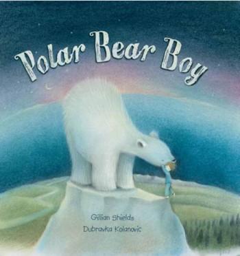 Polar Bear Boy.jpg