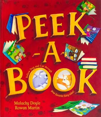 Peek-A-Book.jpg