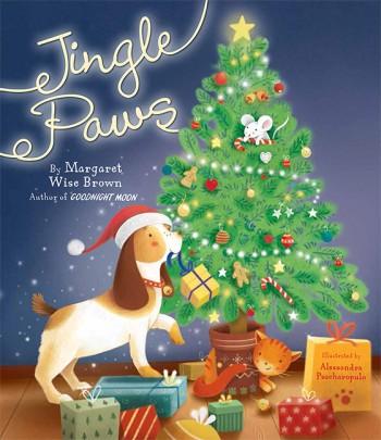 Jingle Paws.jpg