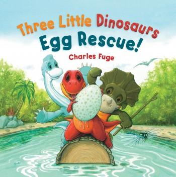 Three Little Dinosaurs Egg Rescue.jpg