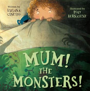 Mom! The Monsters!.jpg