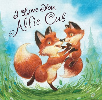 I Love You Alfie Cub.jpg