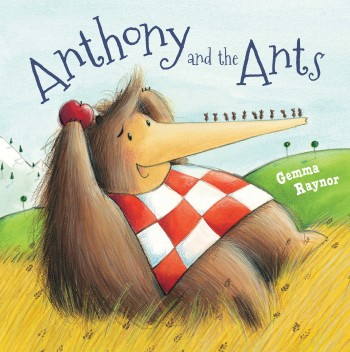 Anthony and the Ants.jpg