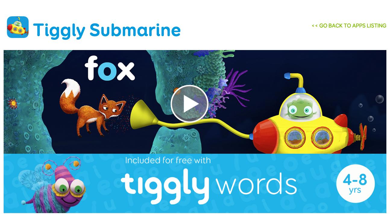 Tiggly Submarine.png