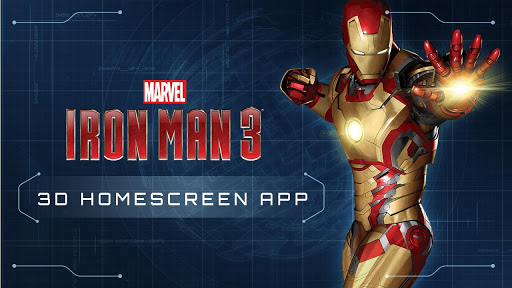 Iron Man App.jpg