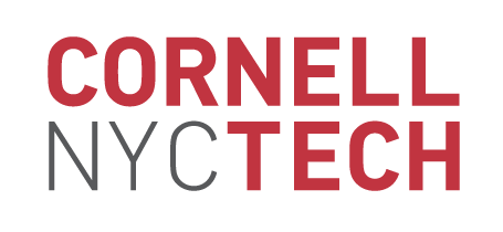 cornell tech.png