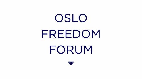 Oslo Freedom.jpg