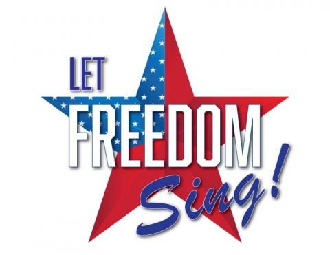 WaldameerLEt freedom sing.jpeg