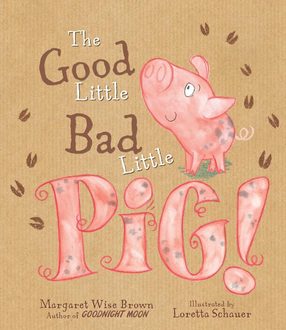 Good Little Pig.jpg