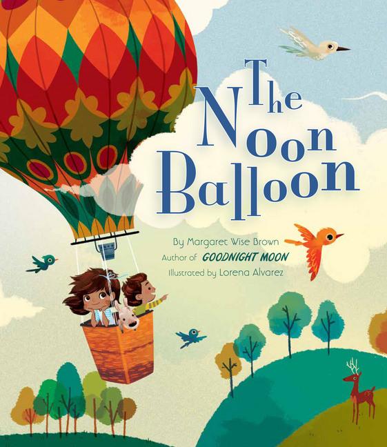 noon balloon.jpg